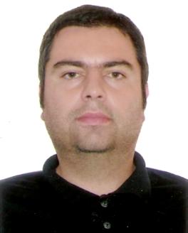Andre-Carlos_Silva