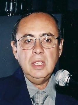 Antonio_Peres