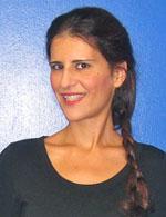 Katerina Aifantis