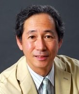 Shuji_Owada
