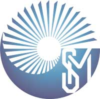 SMCTSM