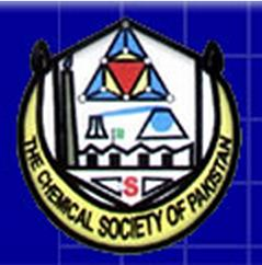 The_Chemical_Society_of_Pakistan