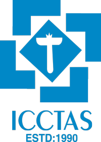 ICCTAS