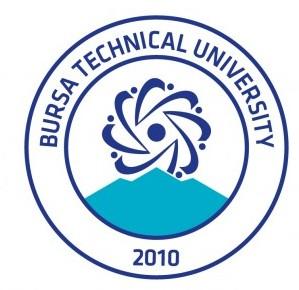 BTU_emblem