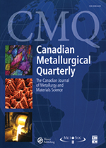 Candaian_Metallurgical_Quarterly