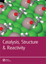 Catalysis_Structure_Reactivity