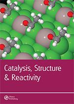 Catalysis_Structure_Reactivity