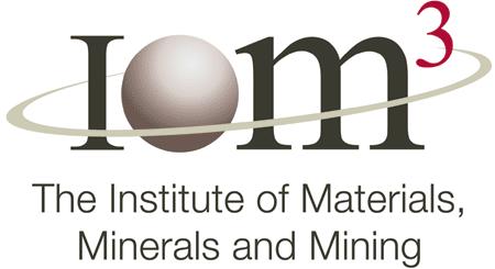 iom3_logo