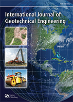 International_Jouranl_Geotechnical_Engineering