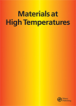 Materials_High_Temperatures