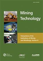 Mining_Technology