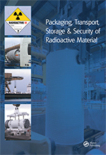 Packaging_Transport_Storage_Security_Radioactive_Material