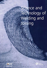 Science_Technology_Welding_Joining