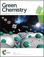 green_chemistry