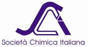 Societa Chimica Italiana