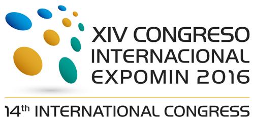 logotipo_congreso_expomin_v2