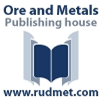 ore-and-metals
