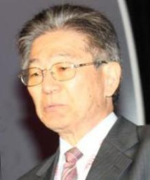 Cyro Takano
