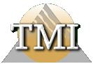 tmi_mining