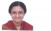 Dheepa_Srinivasan