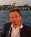 Tadashi_Ogitsu