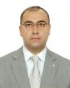 Seref_Sonmez