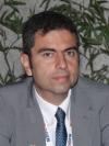 Andre Carlos_Silva