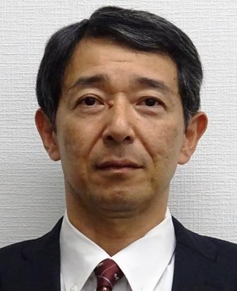 Akio_Fujibayashi