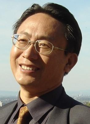 Chunbao Sun