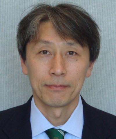 Hiroshi_Nogami