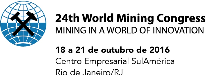 24tgh_world_mining