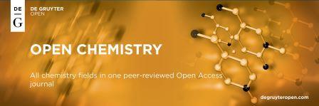 Open_chemistry_Banner