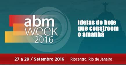 abmweek2016