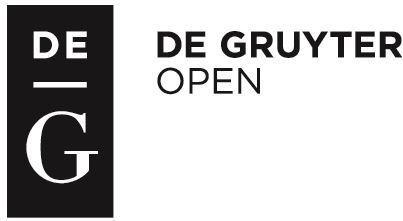 dg-open