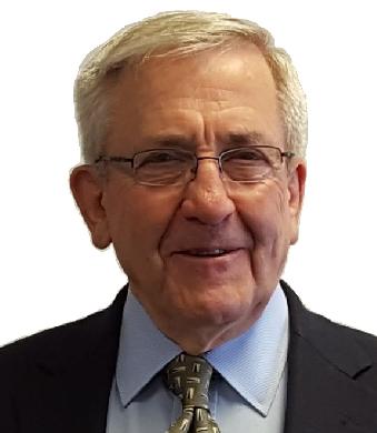 John H. Starkey