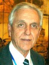 Jose D Abreu