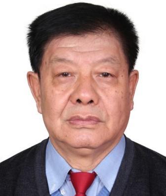 Naixiang_Feng