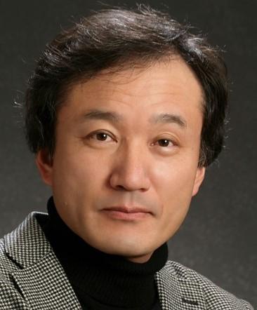 Tomohiro_Akiyama