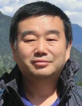 Wei Mingan