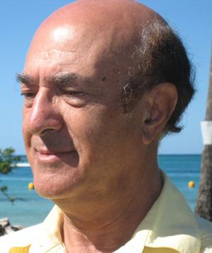 Prof. Ruggero_Santilli