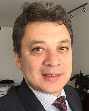 Carlos-Leon_Patino