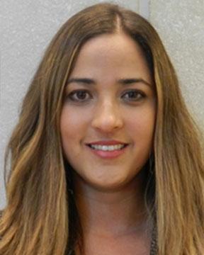 Marissa Morales-Rodriguez