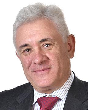 Miguel_Palacios