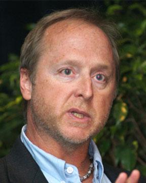 Peter L. Fuhr