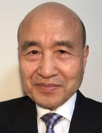 Shuichi_Iwata