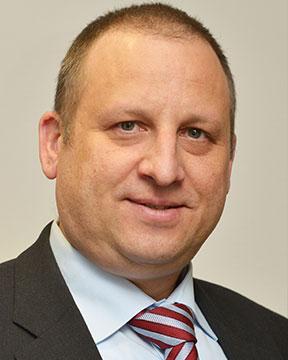 Thomas Buenger
