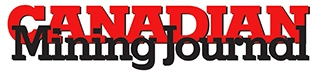 canadian_mining_journal_logo