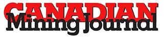 canadian_mining_journal_logo