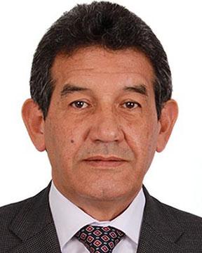 jorge_meza_viveros