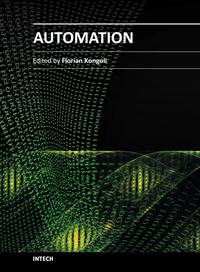 AutomationVol